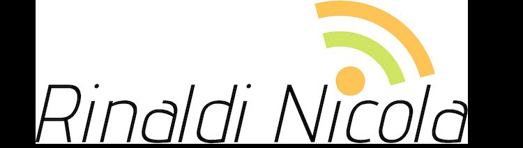 logo nicolarsd